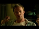 Последний уик-энд / The Last Weekend, 2012 (оригинал) 3 серия