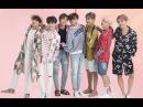 When BTS Revenge Each Other 2 Kpop [VKG]