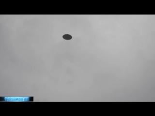 Uh oh! man kills 12 aliens! walmart sized ufo military alert! 2_11_17