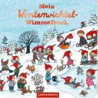 Wimmelbuch Weihnachten.виммельбухи Wimmelbuch 331 товар вконтакте
