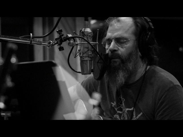 Steve Earle The Dukes - Goodbye Michelangelo [Official Music Video]
