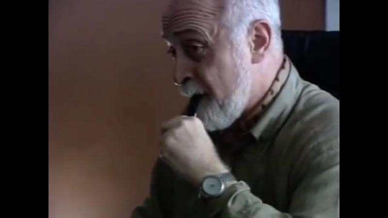 Агентство Золотая пуля 12 серия 2002г