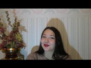 Маркова Анна №33 (Amara) Новая Я - 2