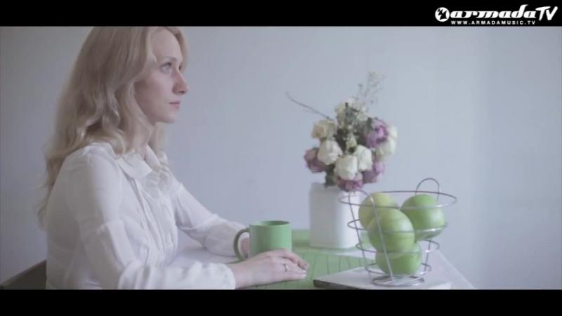 Alexander Popov When The Sun Official Music Video