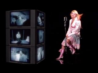 Ирина Круг - Моя королева (клип, 2006)