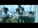 HDTV - Commas Feat. Caskey ClicKlak (Official Music Video)