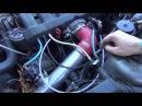 Надуваем Волка BMW E34 Turbo на 0,8 бар — Тюнинг тайм. Часть 5