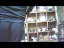 초소형카메라 2KSHD 볼펜캠코더 성남초소형카메라스페셜캠 스파이캠 분당초 4