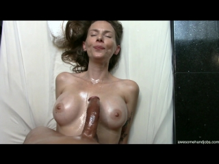 Нарезка окончаний на лицо jizzworlds choice 24 in hd 25 cumshots awesome handjobs big dick blowjob compilation facial #porno