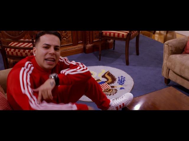 Papi Wilo Persiguiendo Un Sueño Official Video