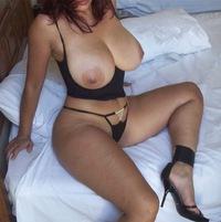 Порно мамочкой разврат с шлюхой порно ролики для