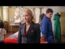 Буду верной женой (2011) мелодрама 02 серия