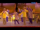 Porushka-Paranya__3-y_festival_tantsa_Svetlana