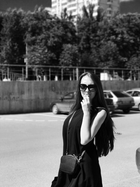 Екатерина айсина фото