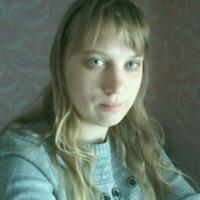 НурикНасипов