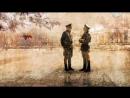 Мрачное обаяние Адольфа Гитлера 2 серия