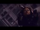 The avengers | natasha romanoff