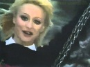 Raffaella Carrà - Pedro - Millemilioni Mosca 7