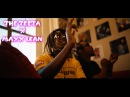 The Teeta x Maxx Lean - Overflow (Official Video) Shot by @TAubrxy