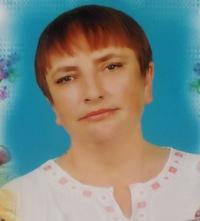 Щепина Наталья (Шаркова)