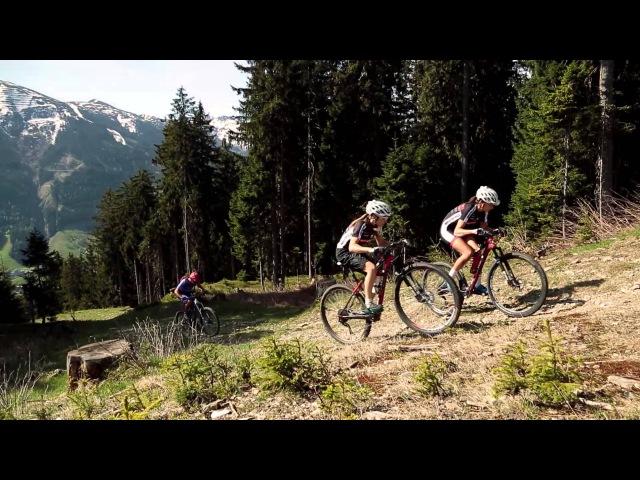 Rotwild E1 Plus CC - E-MountainBike - E-MTB