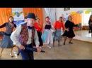 Это школа Соломона Пляра Школа бальных танцев