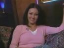 Фильм о съемках The Woman of Charmed 2000 год (оригинал)