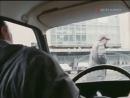 «Бывший папа, бывший сын» (1989) - драма, реж. Николай Субботин
