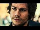 Наемник (2017) Русский трейлер HD | American Assassin