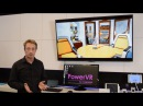 PowerVR ray tracing with Unreal Engine 4