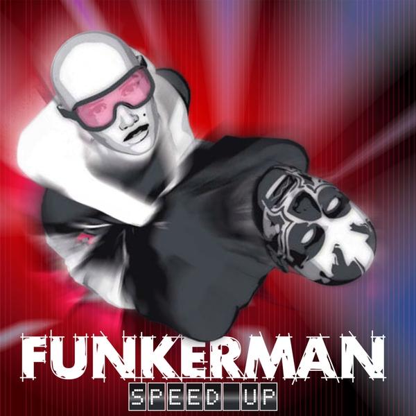 sexy girl funkerman remix № 419349
