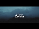 Di Rugerio Zelaia Ilogic Label
