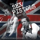 Sex Pistols - Road Runner