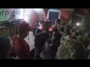 Мистер Малой 5 Презентация альбома Буду пАгибать мАлодым на виниле Popravka Bar 23 09 2017