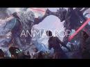 Aeris Valhalla Animadrop Remix