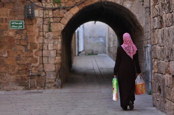 Чего нельзя делать в Израиле туристам, изображение №3