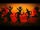 Gentle Awakening    Tribal Rhythm - A Trip Into Deep Music    Powerful Trance Drums   