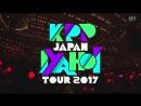 きゃりーぱみゅぱみゅ ~ JAPAN IYAHOI TOUR 2017 ~ NHK Hall 20 04 2017