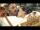 NATALIA OREIRO Y FACUNDO ARANA слово о любви..