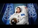 «Единый Флаг - Планеты Земля» Луна дала ответ 36 часть