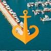 Аренда теплоходов и катеров в Одессе
