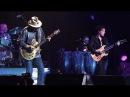 Santana IV - Leave Me Alone 🎸Sueños [2016]