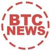BTC.NEWS
