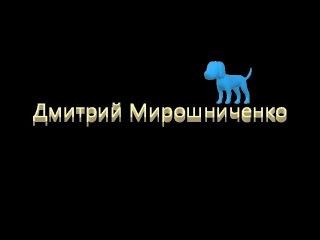 Сирота(Андрей Щадило) приехал к  Жмуру(Вова Босс) часть 1