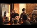 Курага - Малыш (03.03.18 lets rock bar)