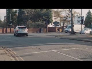 Автономные автомобили, которые РАБОТАЮТ уже сегодня_ обзор Автопанорамы