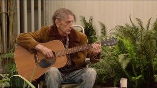 Twin Peaks - Caleb Landry Jones