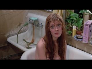 Susan Sarandon, Francine Middleton, Max Couper, Patty Caton Nude - Joe (1970) HD 1080p BluRay Watch Online