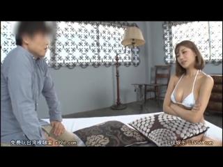Asuka kirara [pornmir, японское порно вк, new japan porno big tits, slut, slender, virgin man]