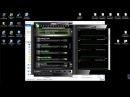 Gigabyte Radeon RX560 4GB GV RX560OC 4GD Hynix тесты до и после разгона